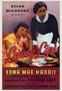 Lying_Lips_Poster_1939