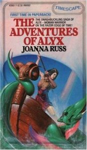 The_Adventures_of_Alyx_(book)_cover